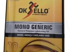 Oksello 10 Mono 10, 16L