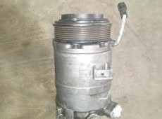 Compressor nissan maxima