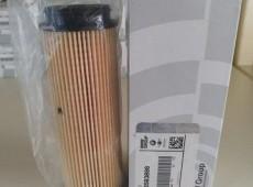 Bmw G30/31, yağ filteri