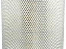 BALDWIN RS3510-hava filteri