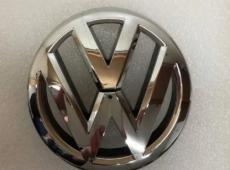 Volkswagen polo ehtiyat hissələri
