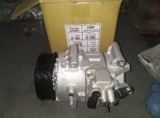 Compressor Toyota Camry