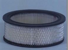 FLEETGUARD af308-hava filteri