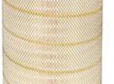 BALDWIN PA2746-hava filteri
