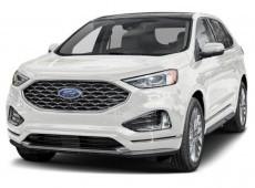 Ford Edge ehtiyat hissələri