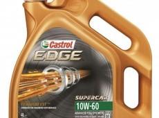 Castrol, 10W-60, 4L, Sport