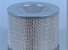 FLEETGUARD af331-hava filteri