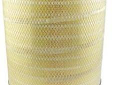 BALDWIN PA1706XP-hava filteri