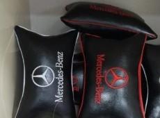 Mercedes üçün boyunluğ