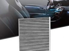 Hyundai, salon filterləri
