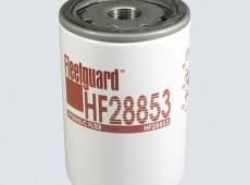 Fleetguard hidravlika HF28853