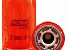 BALDWIN BT8880-MPG-hidravlika filteri