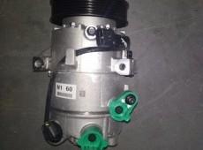 Compressor Hyundai Elantra