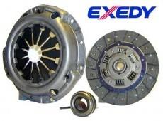 Exedy dəsti (clutch kit)