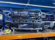 Ford F-150 ehtiyat hisseleri