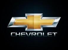 Chevrolet ehtiyat hissələri
