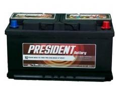 President SAE 800
