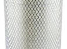 BALDWIN RS3509-hava filteri
