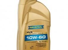 Ravenol, 10W-60, 1L
