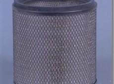 FLEETGUARD af303-hava filteri