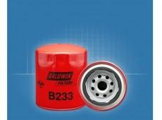 Baldwin Yag B233