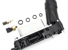 Jeep, Chrysler yağ soyuducu filter adapteri