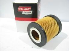 Baldwin Yag P7233