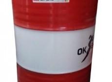 Oksello 20w50 Turbo 20W50 CF4-205L
