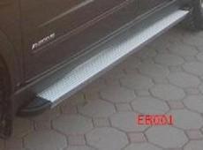 Navara Elegance Side Steps EB001 ayaq altı