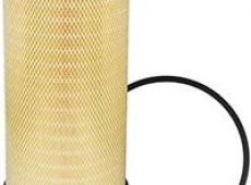 BALDWIN RS3539XP-hava filteri