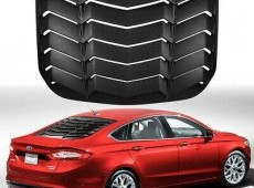Ford fusion şüşə qoruyucusu