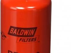 Baldwin yanacaq BF1226