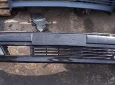 Mercedes W210 bufer
