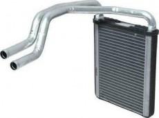 Hyundai, Kia, peçin radiatoru