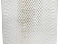 BALDWIN RS3512-hava filteri
