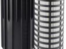 BALDWIN P7495-yag filteri