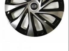 Hyundai disk qapaqları