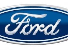 Ford transit ehtiyat hissələri