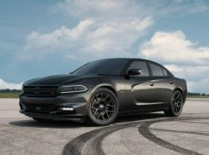 Dodge Charger ehtiyat hisseleri