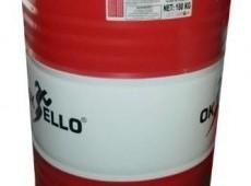 Oksello 68 Nillus 68-205L