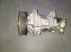 Kondisioner compressor RENAULT