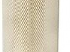 BALDWIN PA2747-hava filteri