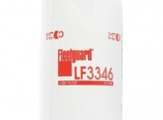 Fleetguard Yag LF3346