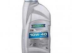 Ravenol, 10W-40, 1L