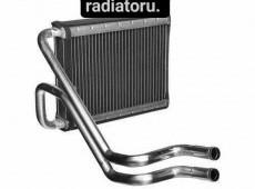 Hyundai Sonata peçin radiatoru