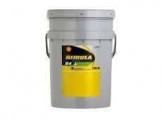 SHELL RIMULA, 15W40, 20L