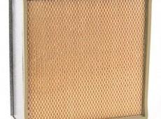 Baldwin hava Cexol PA2554 Foam
