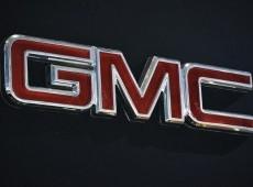 GMC ehtiyat hissələri