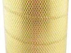 BALDWIN RS3506XP-hava filteri