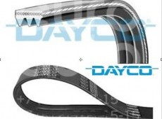 DAYCO 3PK0890-ötürücü kəmər